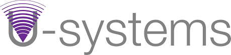 usystems inc.png
