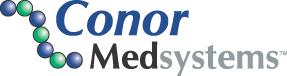 conor medsystems.jpg