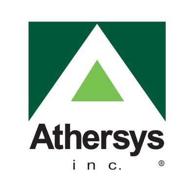 athersys logo.jpg
