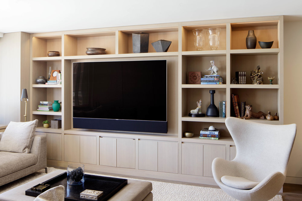 Audio Video Installation - Audio/video installation and design is at the heart of what we do—whether its whole-house audio systems, the ultimate home theater, a new media room, or outdoor entertainment. From consultation to installation, we believe in a fully integrated process.