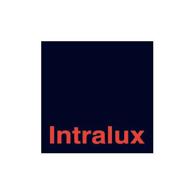 Intralux.jpg