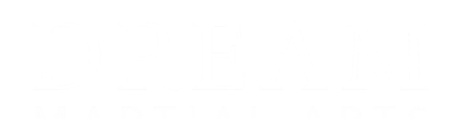 Dream Martial Arts