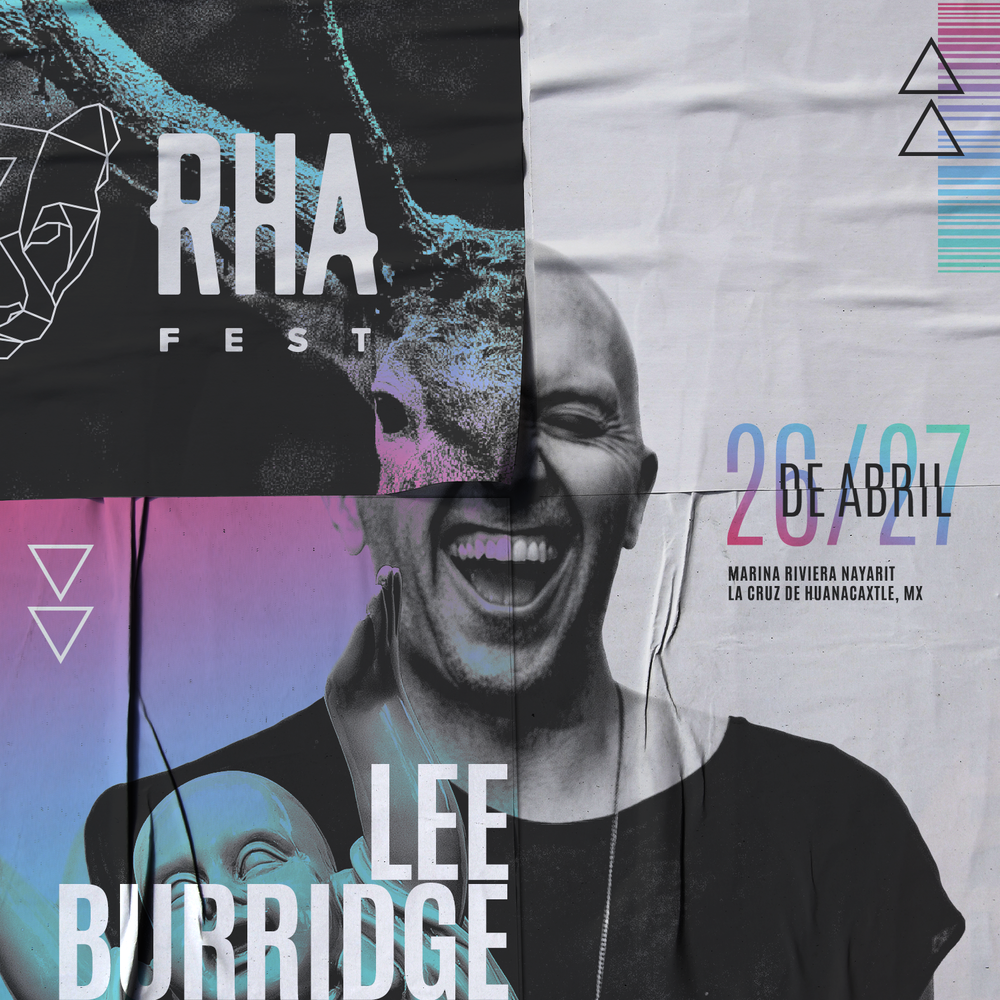 RHA2019_ARTGFX_Lee_Burridge_NO_V2.png
