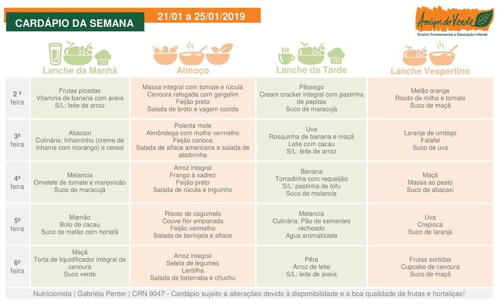 Cardapio+de+21+a+25+jan.jpg