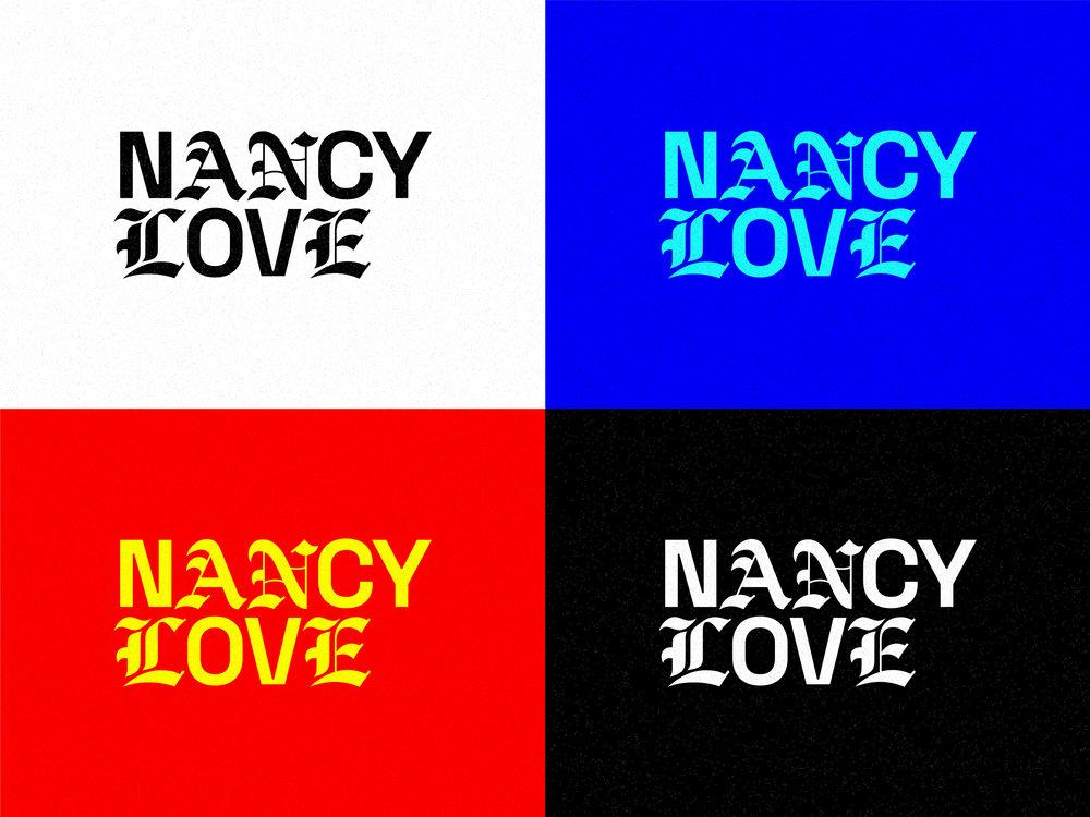 nancy-love-popart