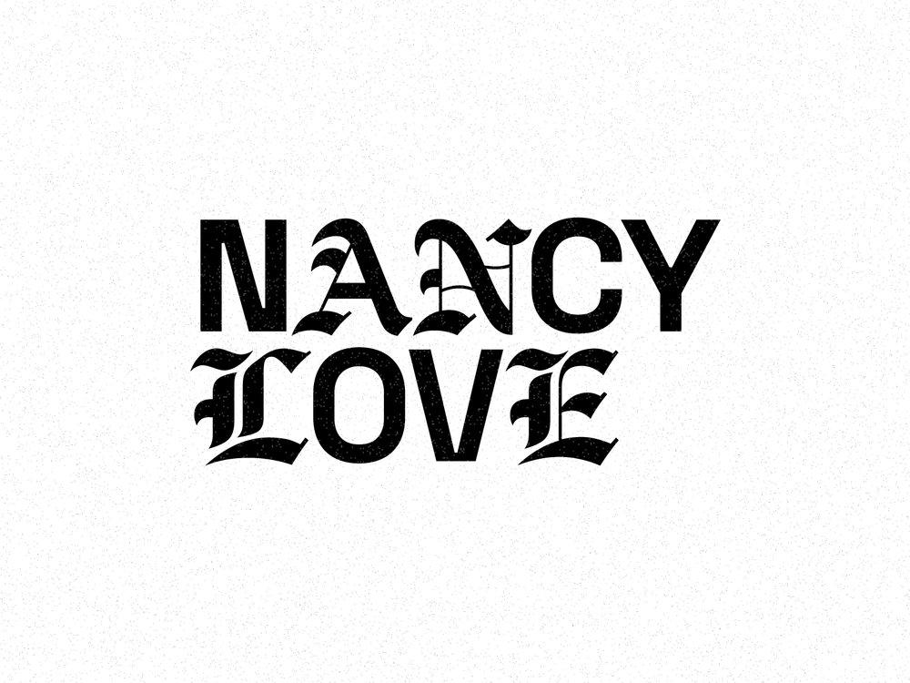 nancy-love