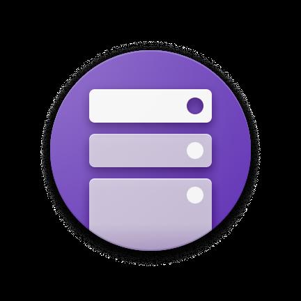 purple hole.png