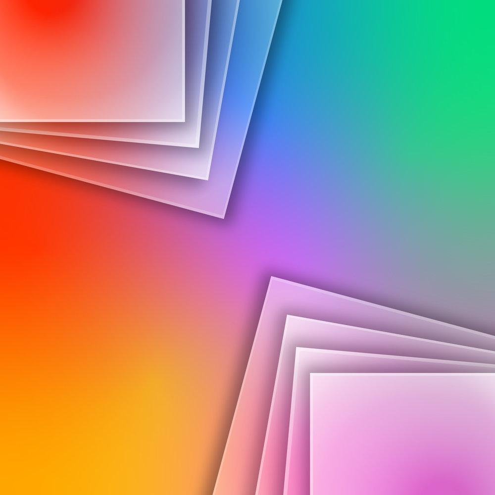 gradient2tb.jpg
