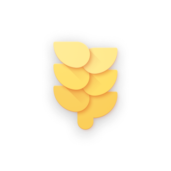 La Biere - Wheat