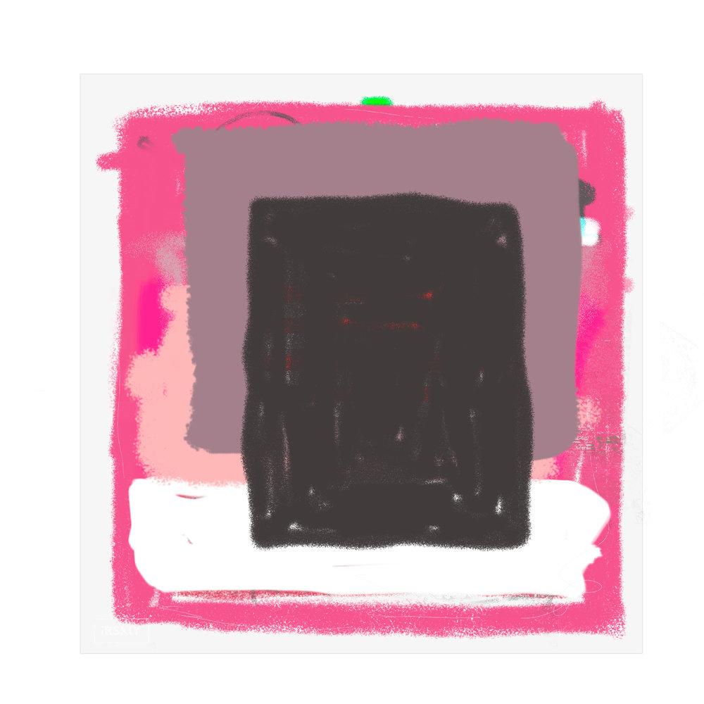 nye_pink.jpg