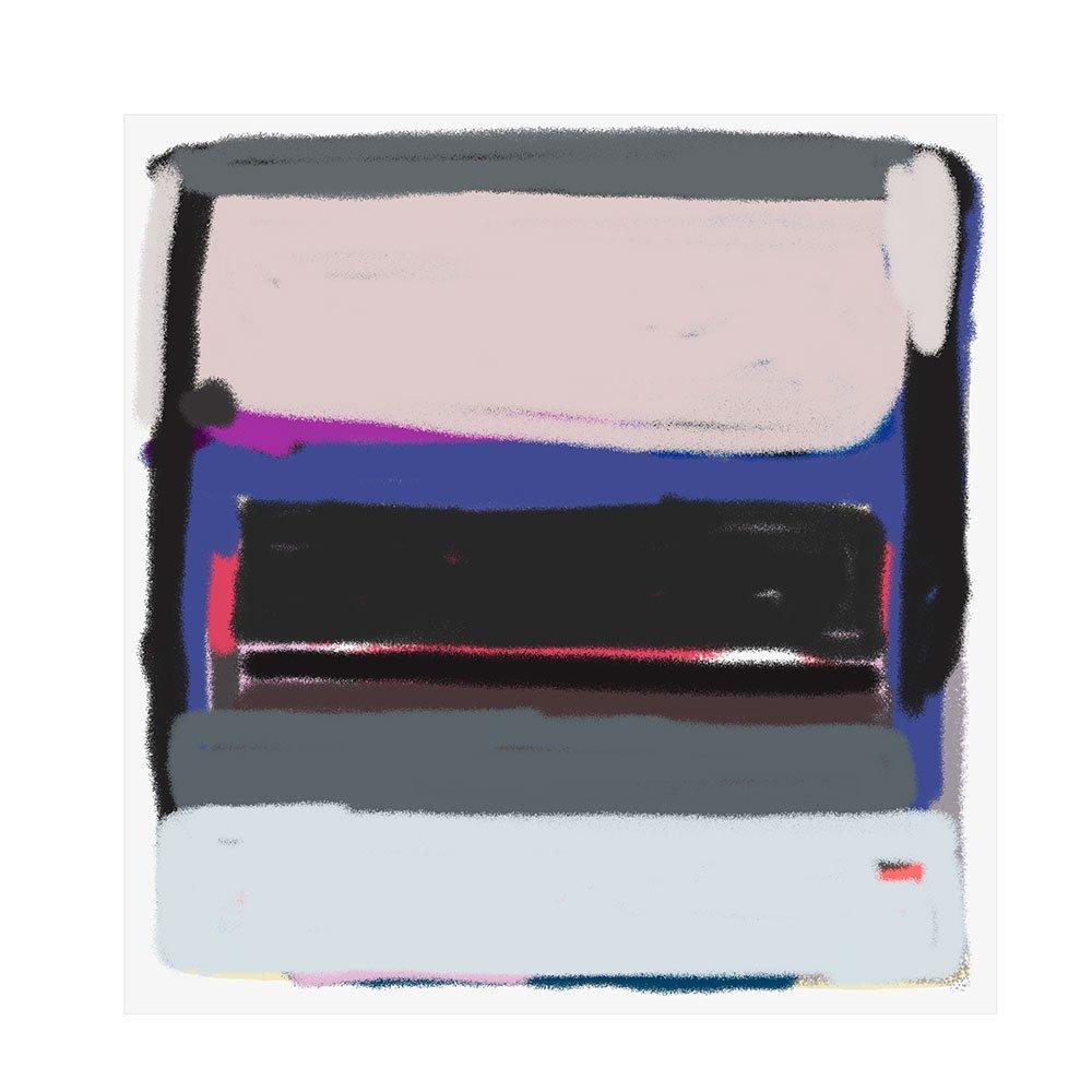12x12_pastel4.jpg