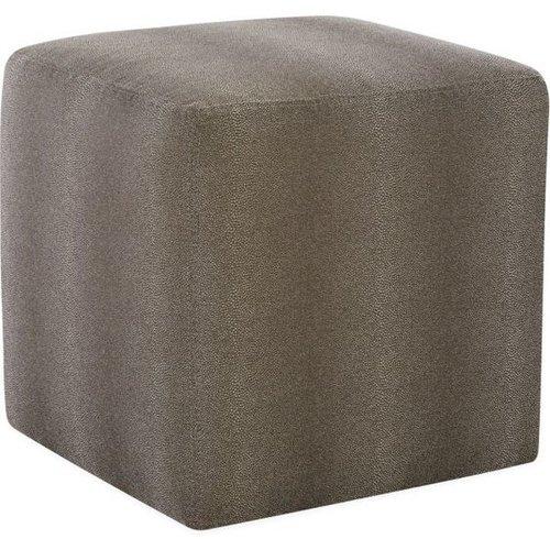 Superb Furniture Dorset Pond Pdpeps Interior Chair Design Pdpepsorg