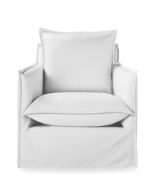 Superb Haley Swivel Chair Dorset Pond Pdpeps Interior Chair Design Pdpepsorg