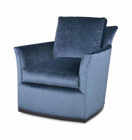 Sensational Furniture Dorset Pond Pdpeps Interior Chair Design Pdpepsorg