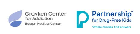grayken logo.png