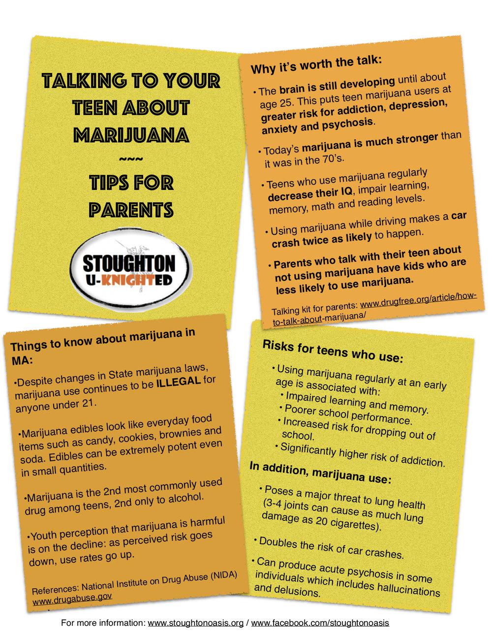 marijuana talking tips for parents.jpg