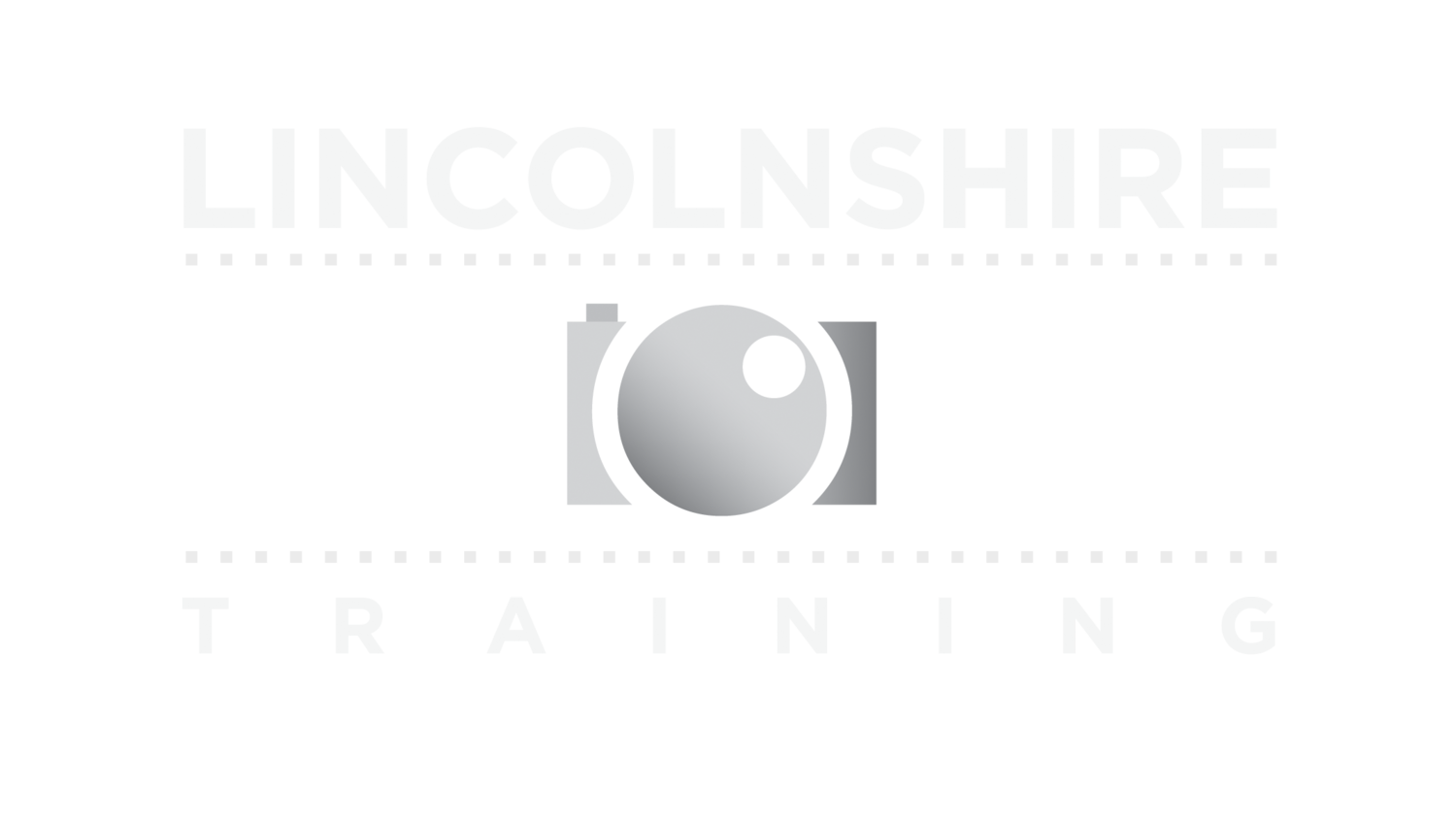 Lincolnshire Photo Training Courses Lessons & Tuition
