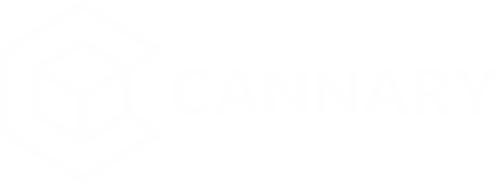 CannaryLogo_rev.png