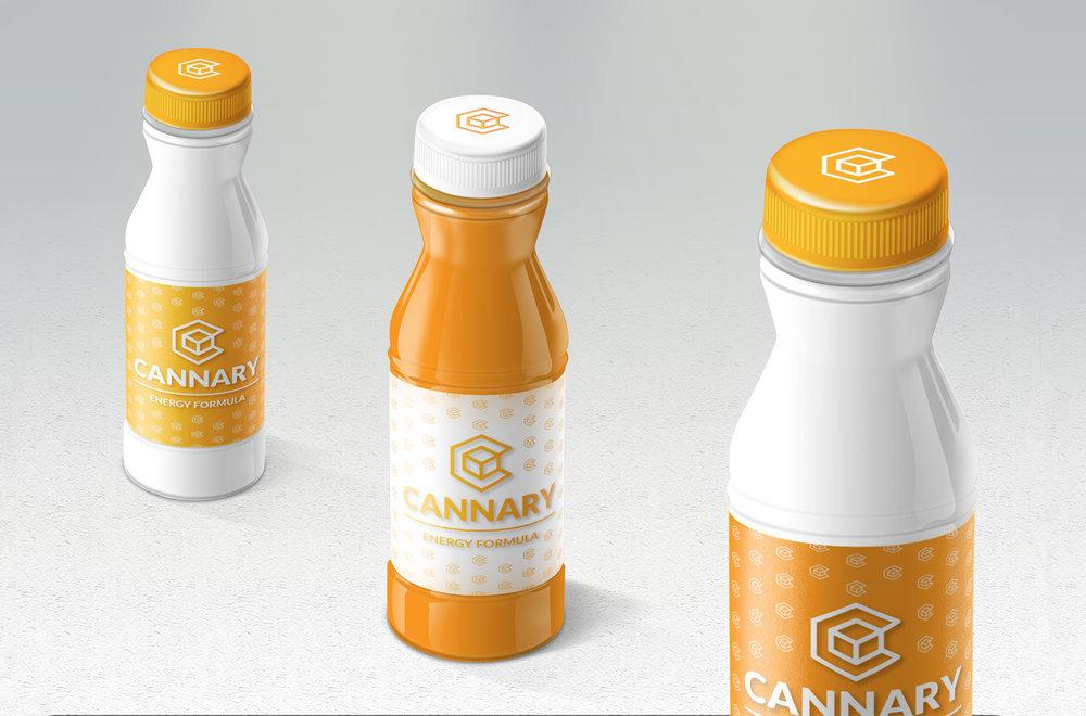 bottles-gallery.jpg