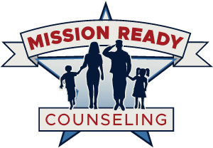 Mission Ready Counseling