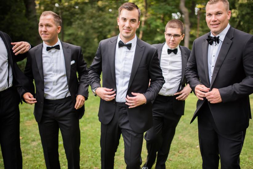 groom-in-tuxedo-brit-perkins-photography.jpg