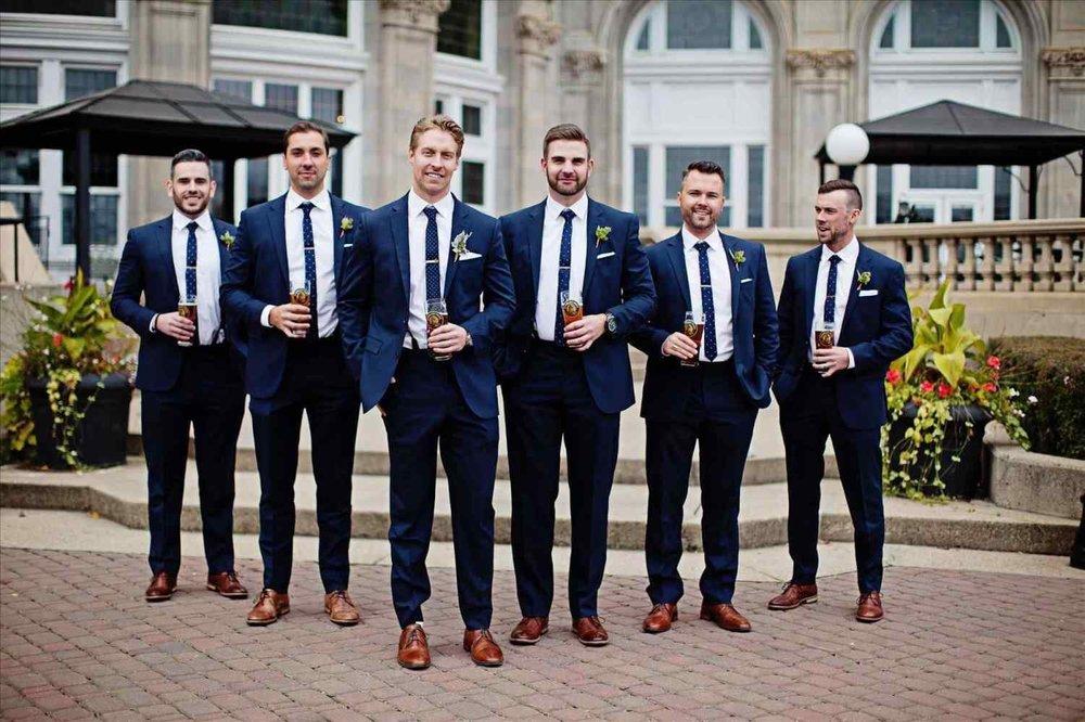 groomsmen-black-tuxedo-i-suit-ideas-like-this-style-wedding-rhmemmewebsite-green-shoesrhgreenweddingshoescom-grooms-groomsmen-black-tuxedo-green-wedding-shoesrhgreenweddingshoescom-in-classic.jpg