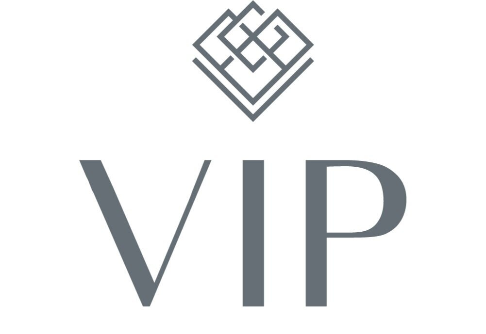 VIP Business Connection