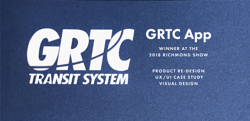 GRTC Banner-04.png