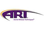logo-art.jpg