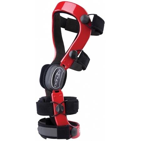 custom-knee-brace.jpg