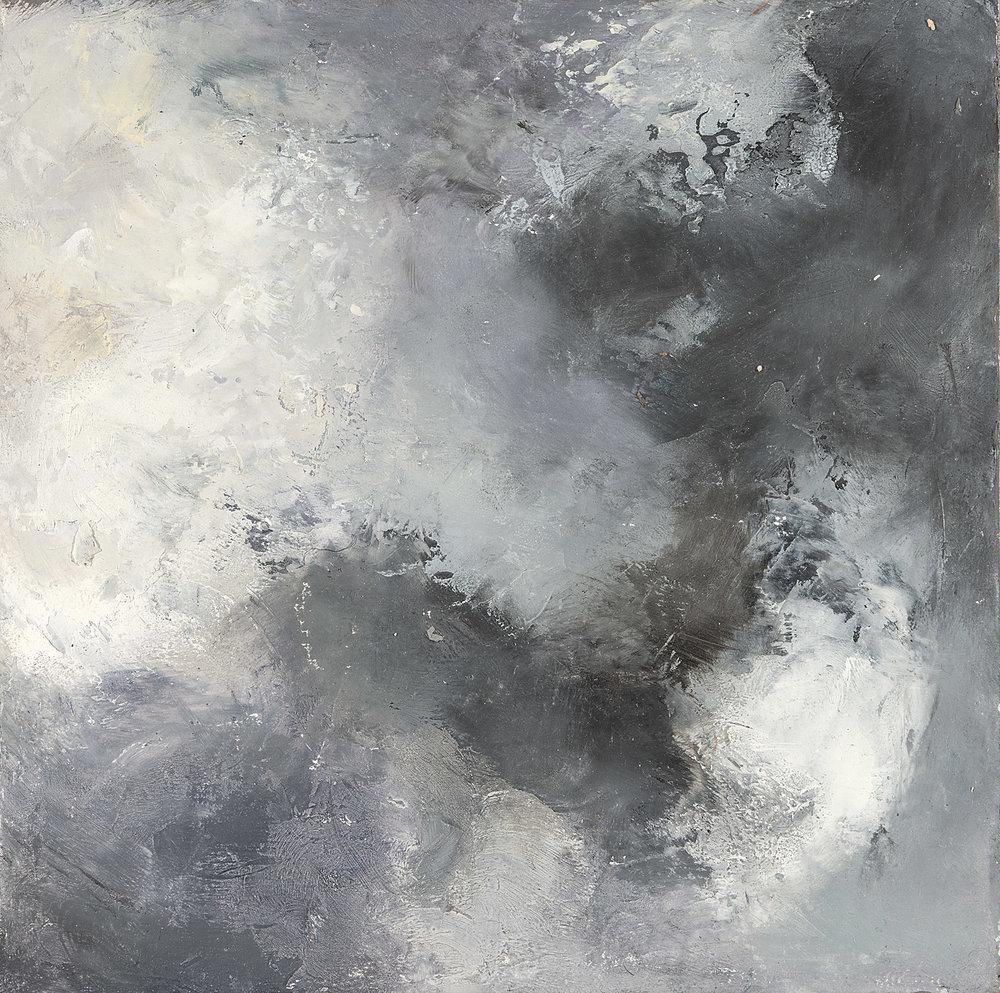 Empyrean: Grey 1