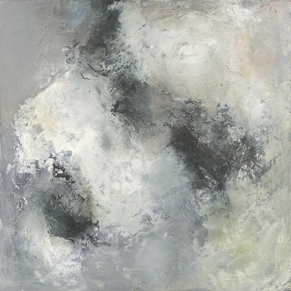 Empyrean: Grey 2