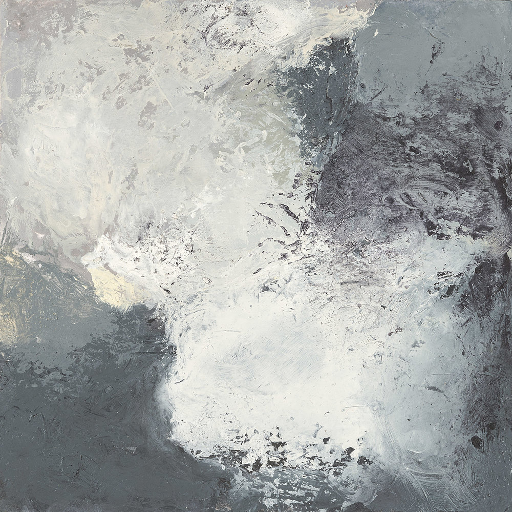 Empyrean: Grey 3