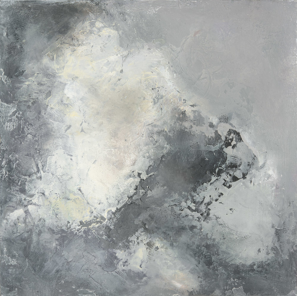 Empyrean: Grey 6