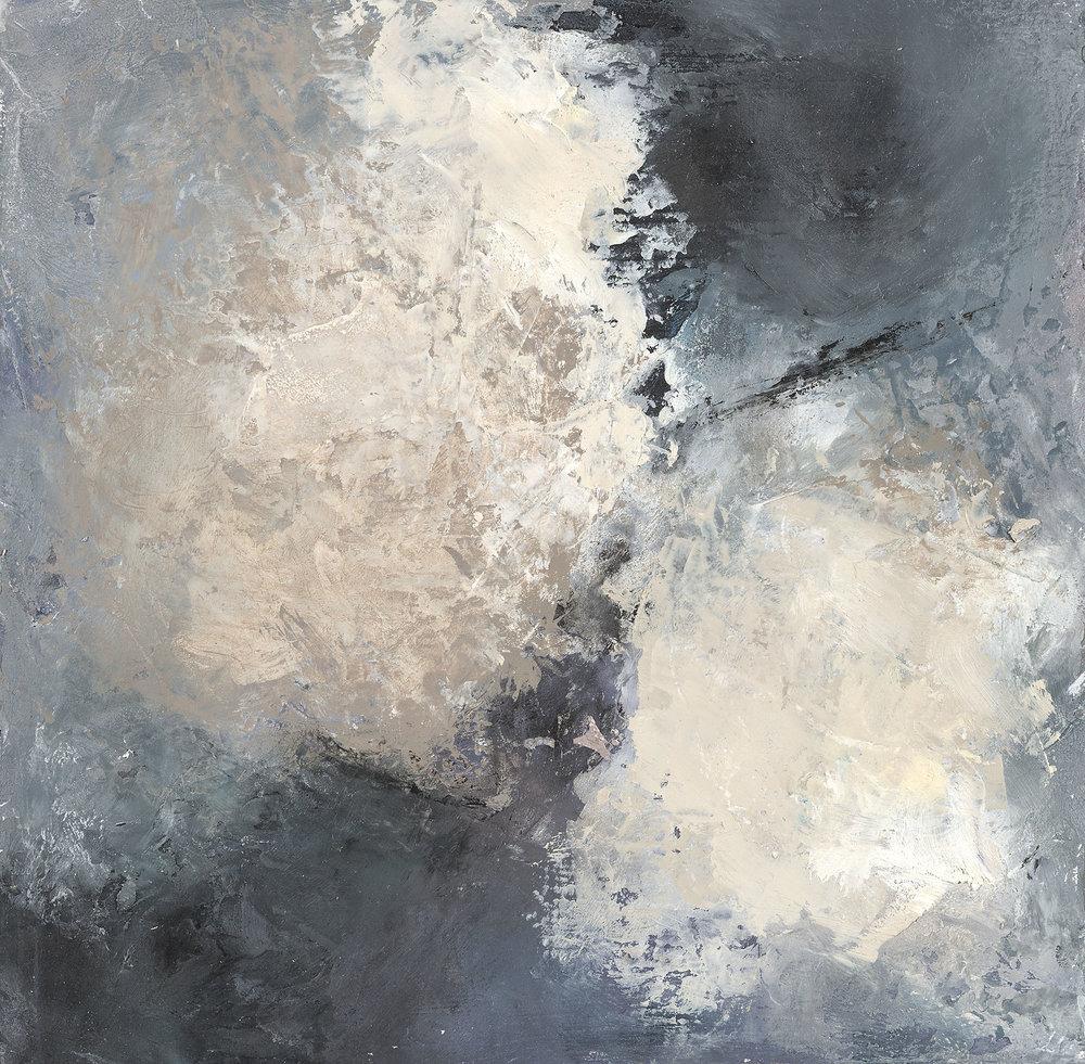 Empyrean: Grey 13