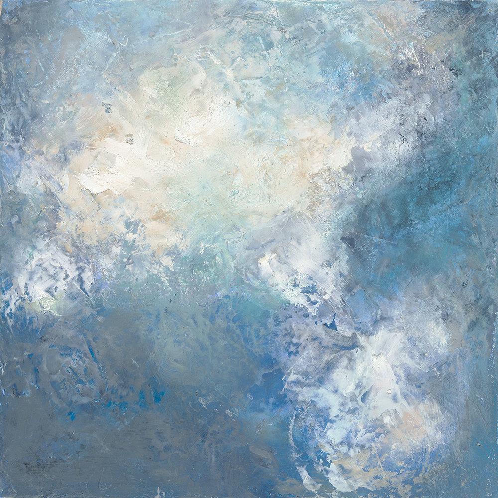 Empyrean: Blue Grey 4