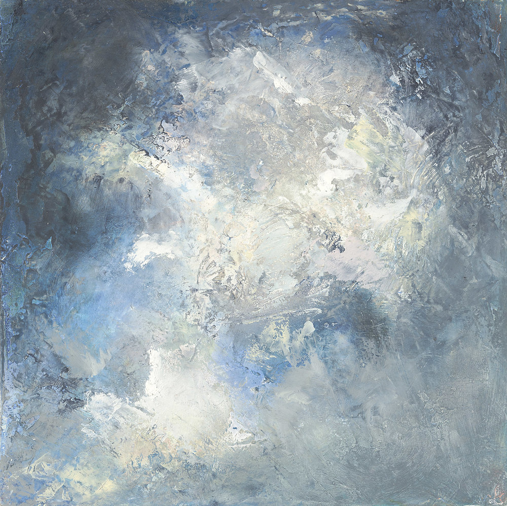 Empyrean: Blue Grey 2