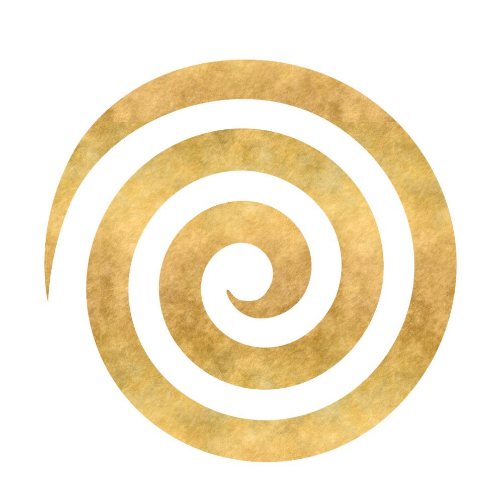 ICONS-11-Spiral.png
