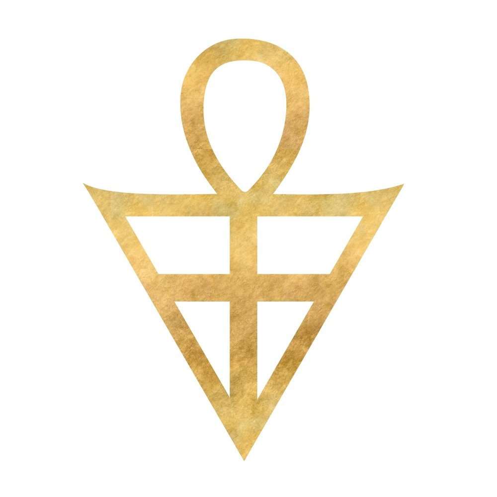 ICONS-6-Rosicrucian2.png