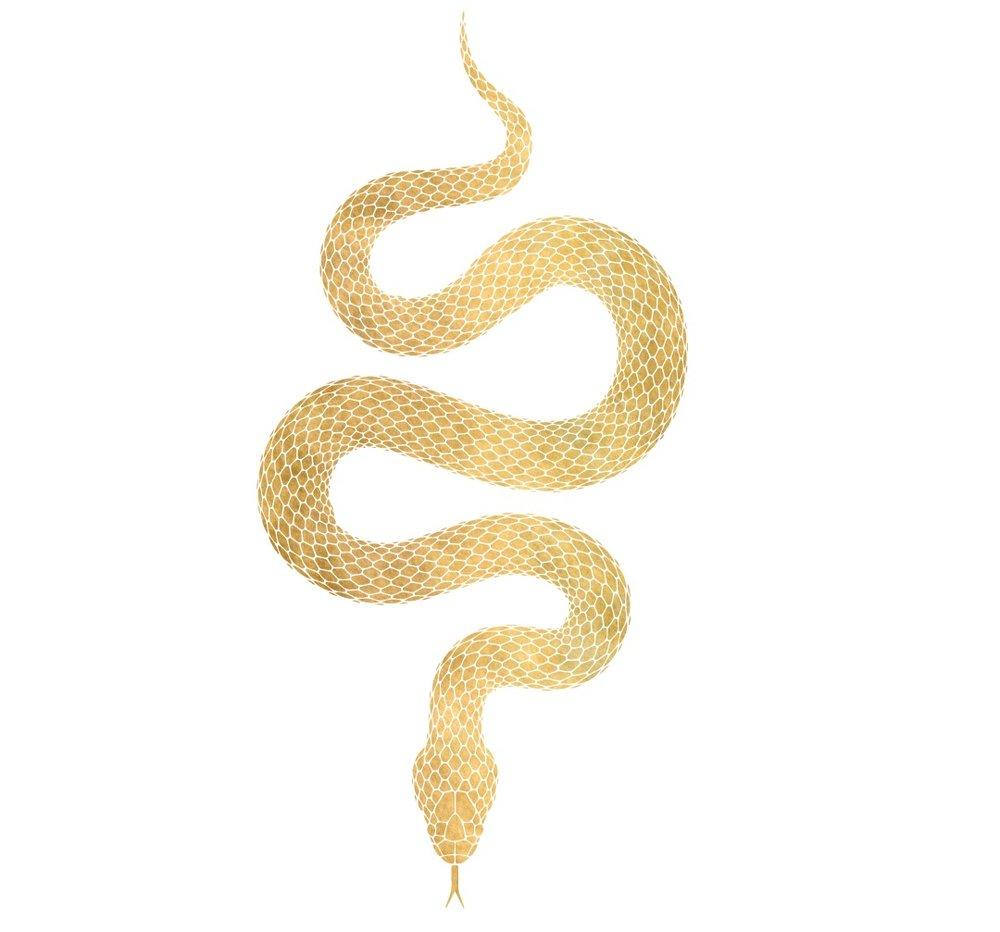 ICONS-7-Serpent.jpg