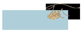 website_logo_9C5D6317-4168-489A-8E02-9D9CFBF38BFF-1.png