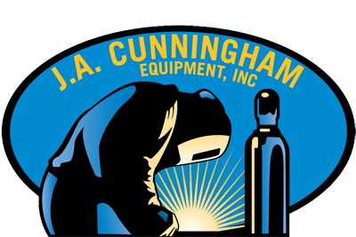 JA Cunningham Equipment Co