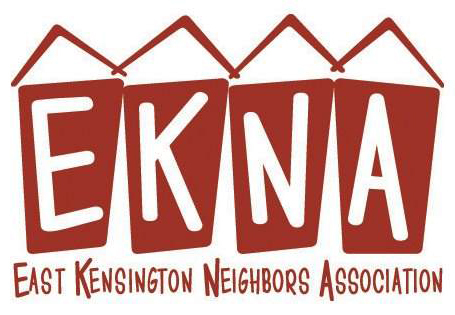 Learn more about EKNA!