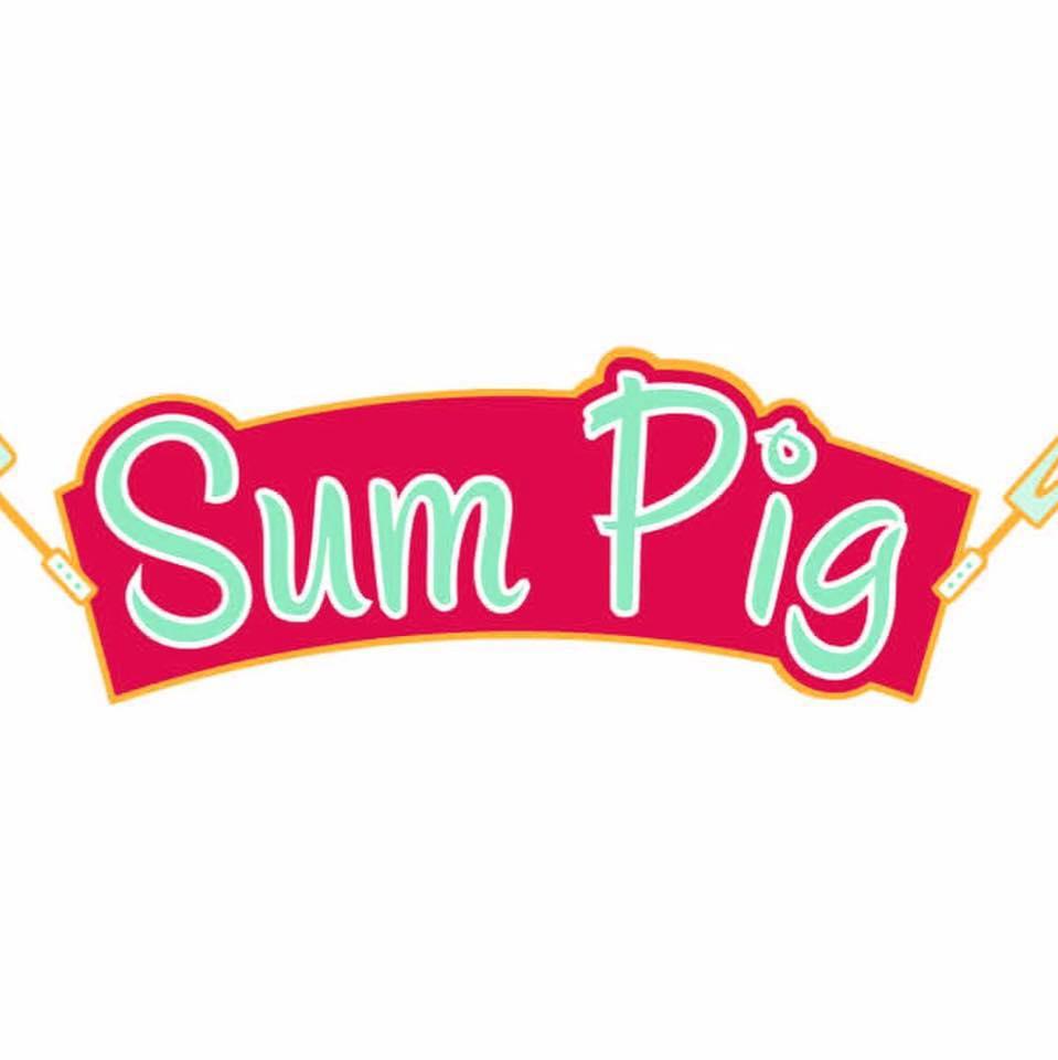 Sum Pig