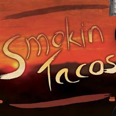 Smokin' Tacos