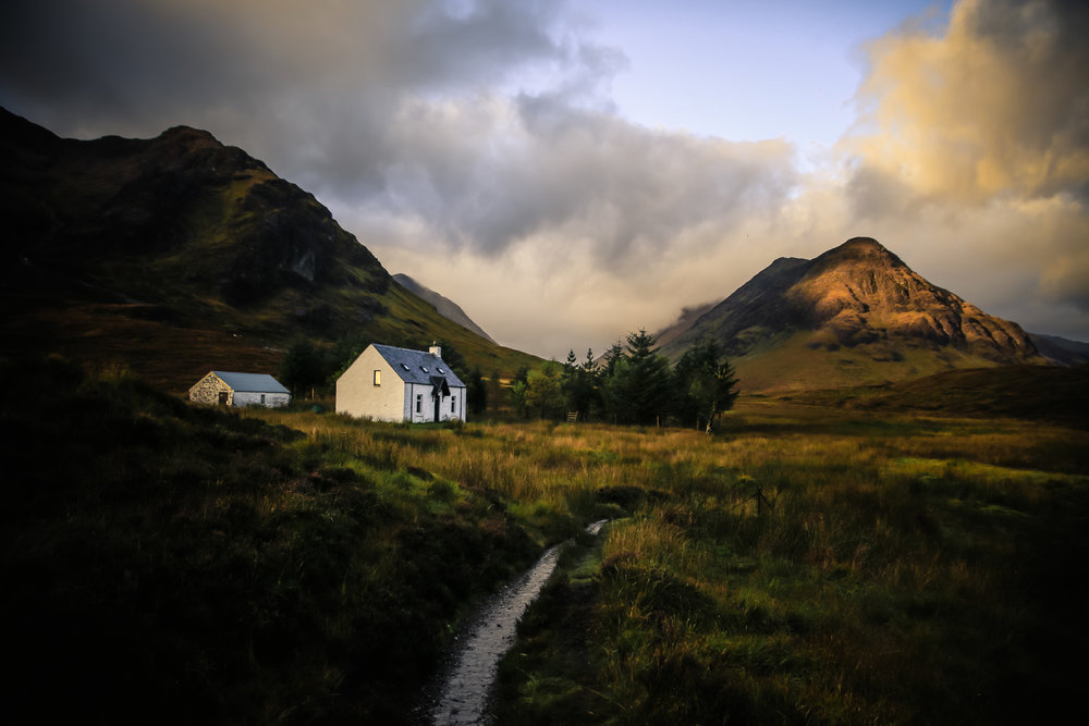 Hut, Glencoe.jpg
