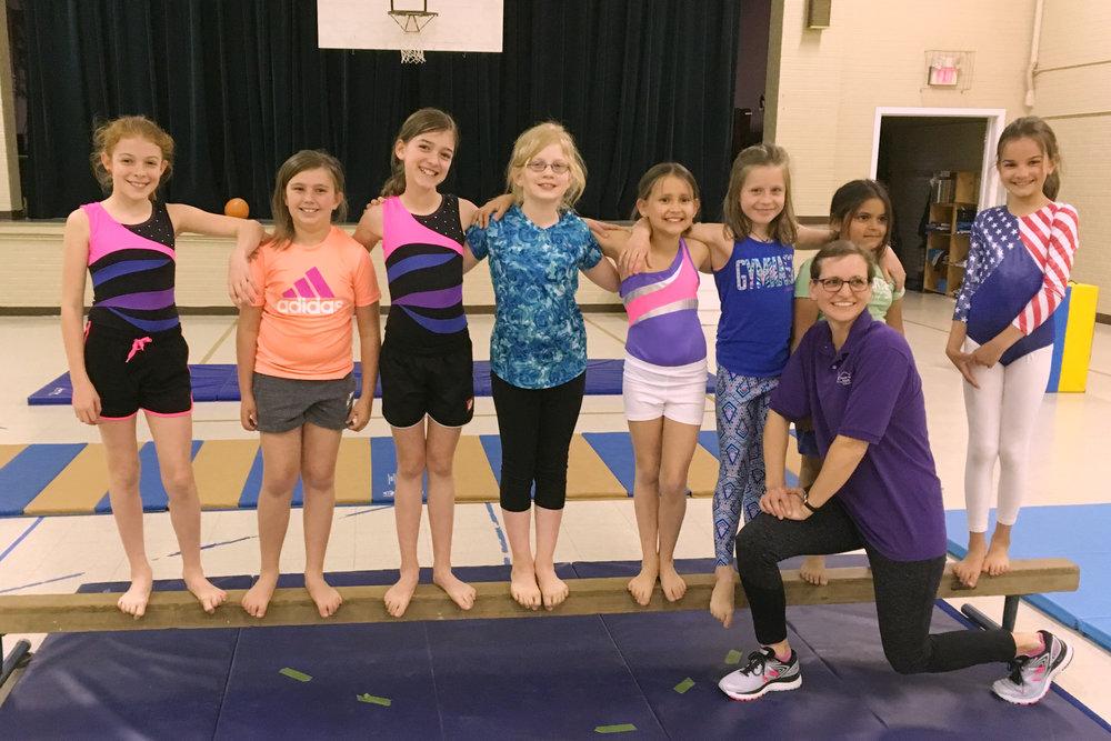 Clubs_gymnastics.jpg