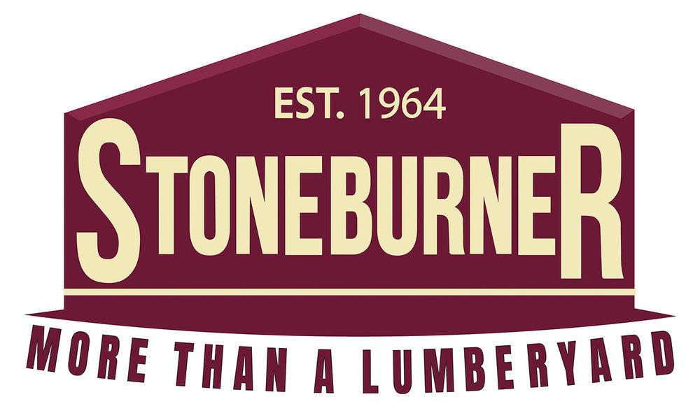 Sponsors_Summa_Stoneburner.jpg