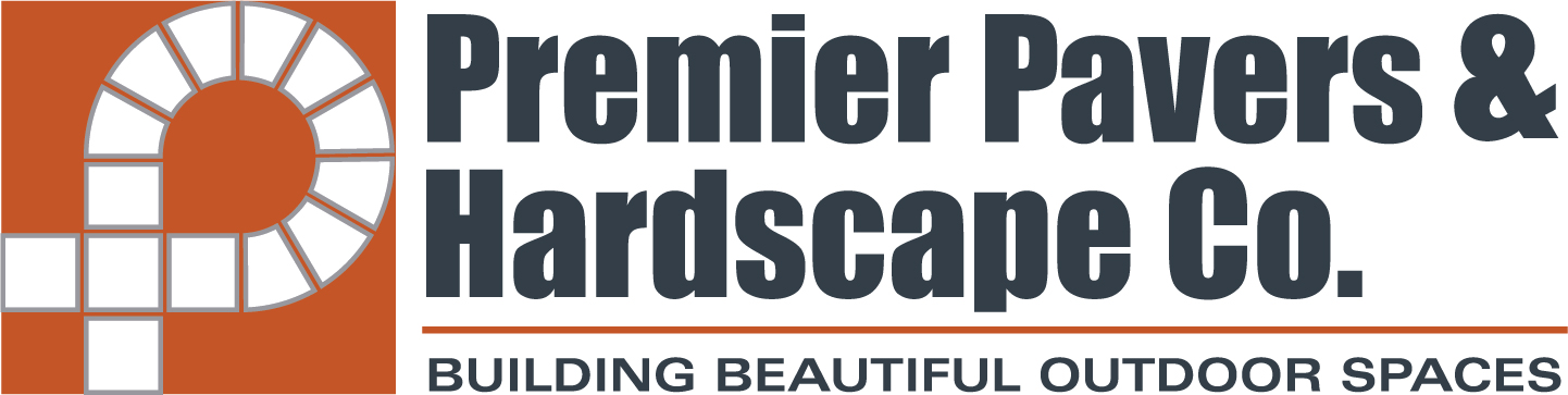 Premier Pavers & Hardscape Co.