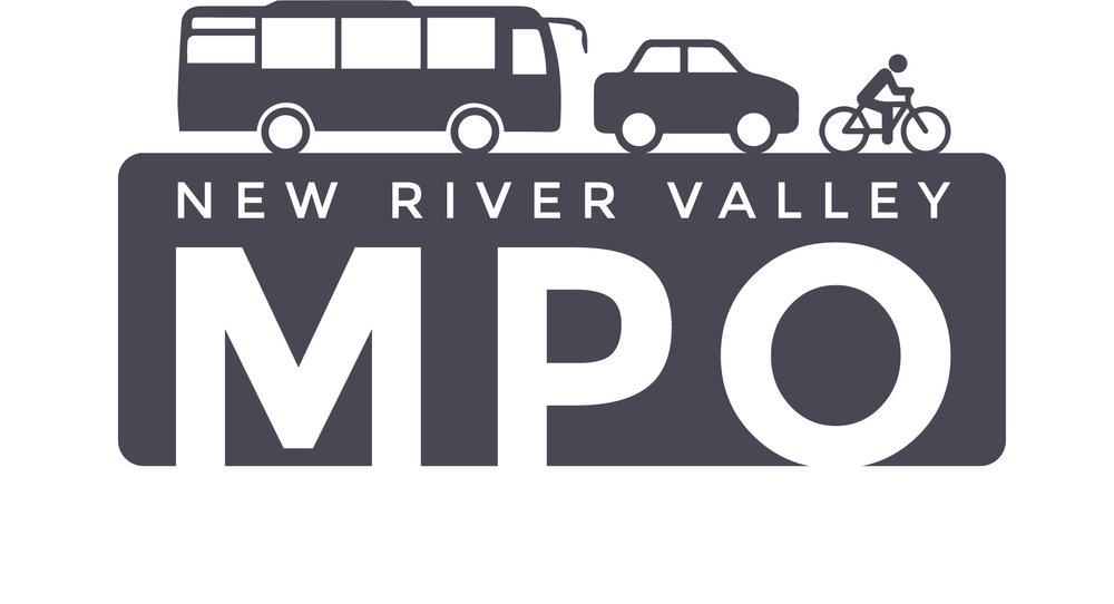 Your MPO - MPOs (Metropolitan Planning Organizations) are established based on population reported by the US Census Bureau every ten years.Learn More